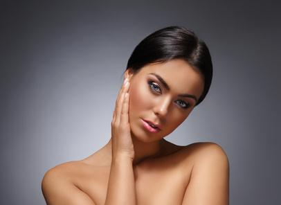 Skin Rejuvenation Applications