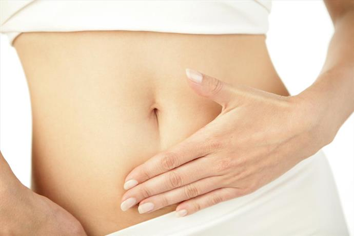 Is Laser Lipolysis Permanent?